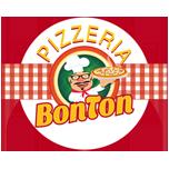 Pizzeria Bon Ton